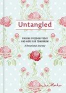 Untangled Hardback