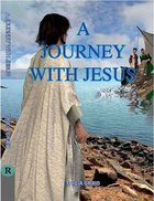 A Journey With Jesus Paperback