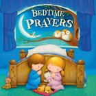 Bedtime Prayers Padded Board Book