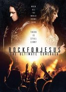 Rock For Jesus DVD