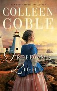 Freedom's Light (Unabridged, 7 Cds) CD
