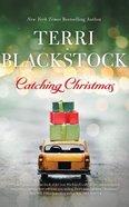 Catching Christmas (Unabridged, 4 Cds) CD