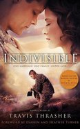 Indivisible: A Novelization (Unabridged, 6 Cds) CD
