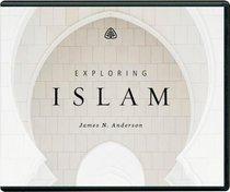 Exploring Islam (4 Cds)