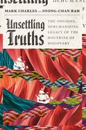 Unsettling Truths eBook