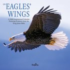 2020 Wall Calendar: Eagles' Wings Calendar