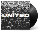 Hillsong United 2019: People Vinyl Record