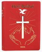 Kriol Bible (Revised 2019) (Aboriginal)