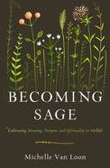 Becoming Sage eBook
