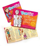 True Girl Boxed Set Box