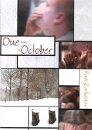 One Week in October (2 DVD Set, 2 Hrs 47 Min) DVD