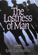 The Lostness of Man DVD