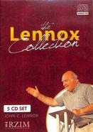 The Lennox Collection (5 Cd Set) CD
