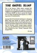 The Gospel Blimp DVD