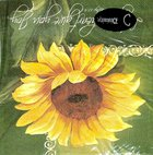 Napkins: Let Your Heart Give You Joy, Sunflower Joy Homeware