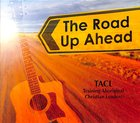 The Road Up Ahead: Training Aboriginal Leaders (Cd) CD