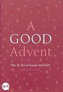 Booklet: A Good Advent Booklet
