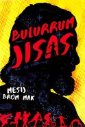 Kriol Bulurrum Jisas With Notebook (Mark With Study Notes) Paperback