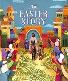 The Easter Story Hardback