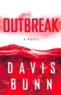 Outbreak Paperback