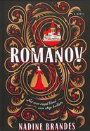 Romanov eBook