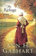 The Refuge Paperback