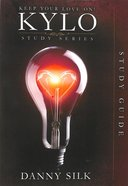 Keep Your Love on (Study Guide) Paperback