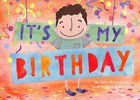 It's My Birthday Paperback
