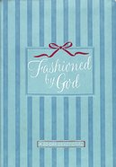 Fashioned By God: A 30-Day Devotional Imitation Leather
