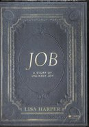 Job (3 Dvds): A Story of Unlikely Joy (Dvd Only Set) DVD