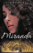 Miranda Paperback