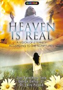 Heaven is Real DVD