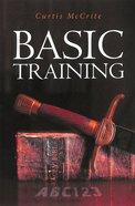 Basic Training Paperback