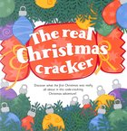 The Real Christmas Cracker Booklet