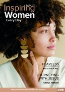 Inspiring Women 2019 #02: Mar-Apr Magazine