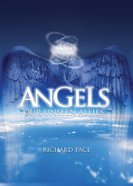 Angels Our Unseen Allies (Mp3 Cd + Booklet) CD