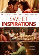 SCR Sweet Inspirations Screening Licence Digital Licence