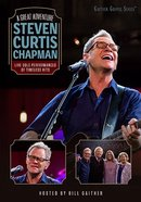 A Great Adventure: Live Solo Performances of Timeless Hits