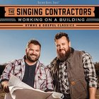 Working on a Building: Hymns & Gospel Classics CD