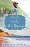 A Hero For Miss Hatherleigh (Regency Brides: Daughters Of Aynsley Series)