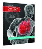 The Breathtaking Respiratory System (God's Wondrous Machine Series) Hardback