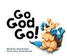 Go God Go! Hardback