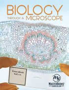 Biology Through a Microscope Paperback