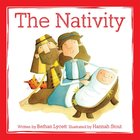 The Nativity Paperback