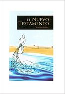Spanish New Testament Paperback