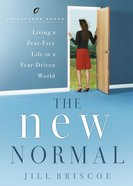 The New Normal Paperback