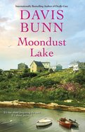 Moondust Lake (Miramar Bay #3) Hardback