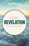Revelation (Lifechange Study Series) eBook