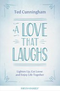 A Love That Laughs Paperback