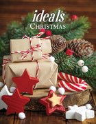 Christmas Ideals 2018 Paperback